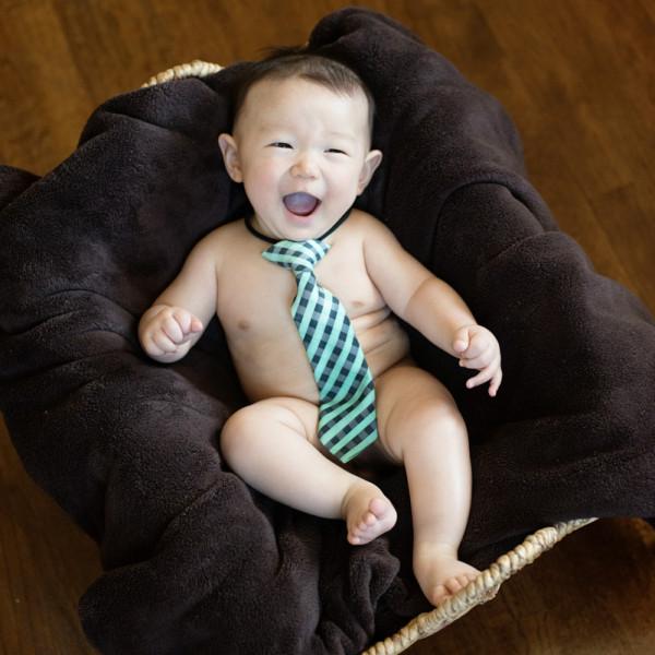Baby Reyn
