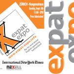 Expo_Zurich_AD