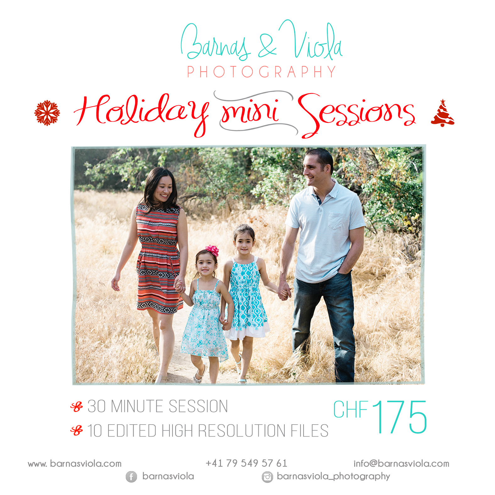 HolidayMiniSession_FRONT_ONLY