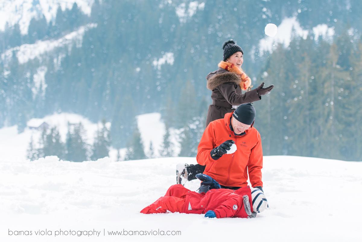 geneva zurich switzerland family photograph