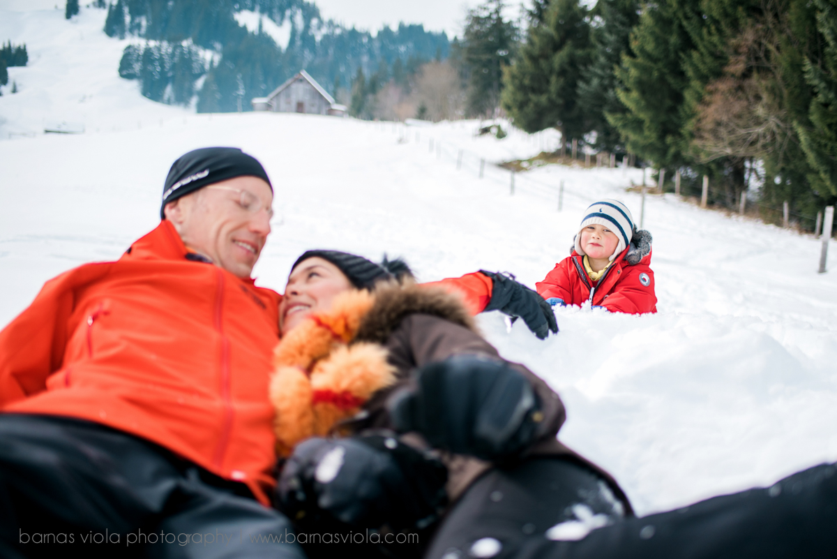 zurich-geneva-switzerland-family-photography-8178