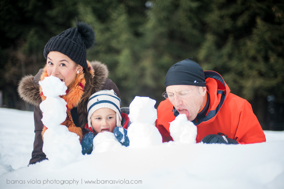 zurich-geneva-switzerland-family-photography-8254