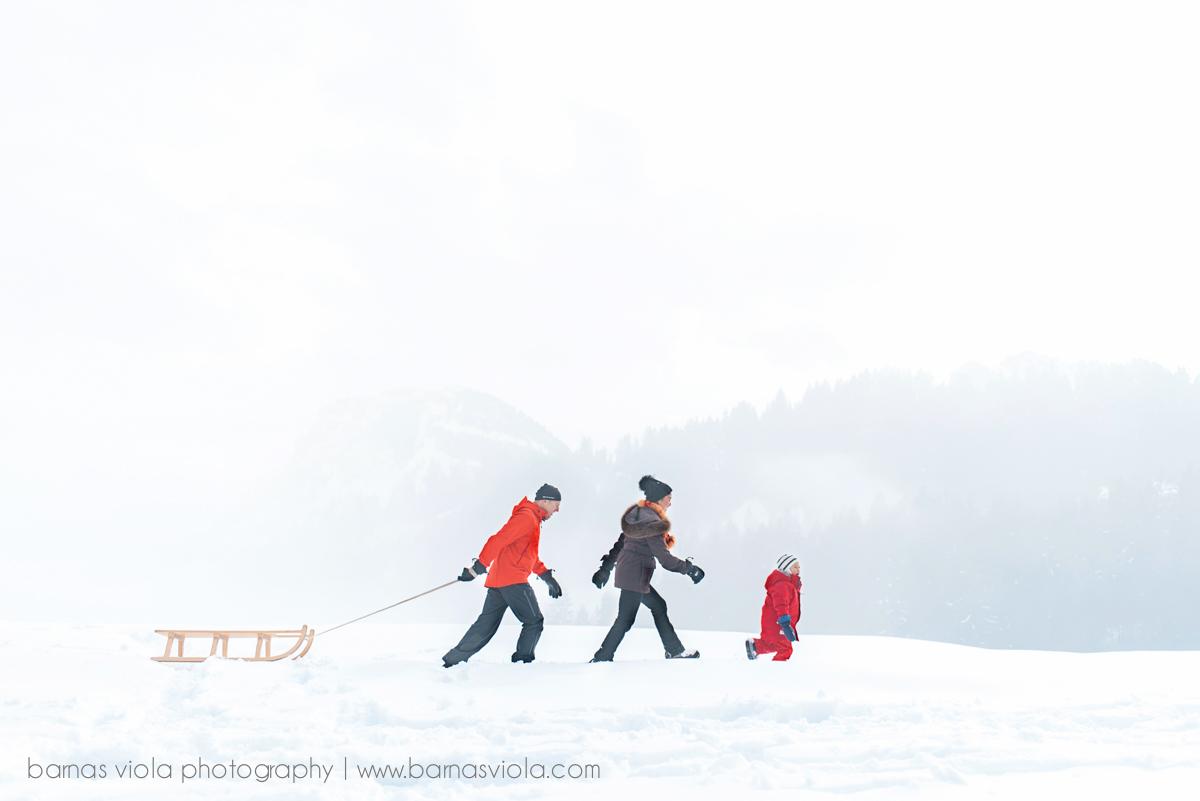 zurich-geneva-switzerland-family-photography-8350