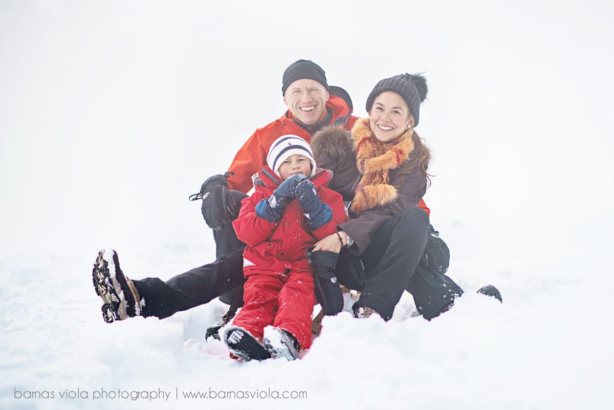 zurich-geneva-switzerland-family-photography-8404