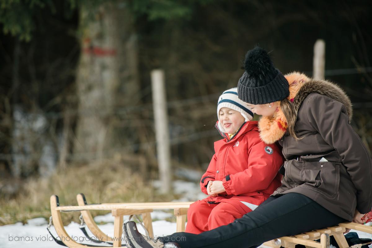 zurich-geneva-switzerland-family-photography-8518