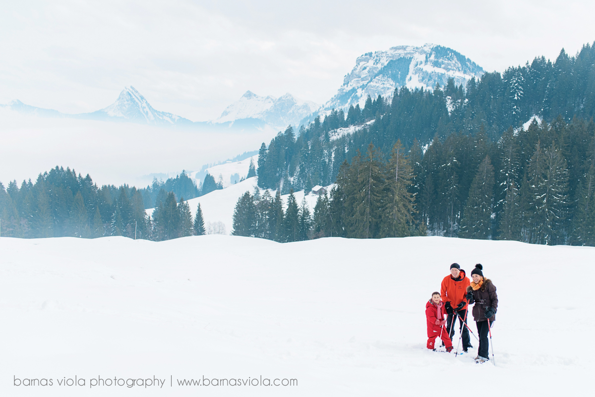zurich-geneva-switzerland-family-photography-8603