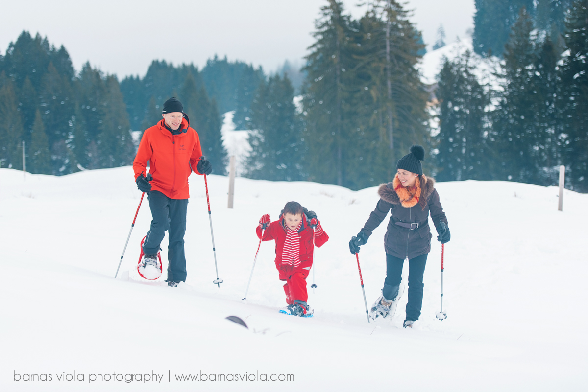 zurich-geneva-switzerland-family-photography-8689