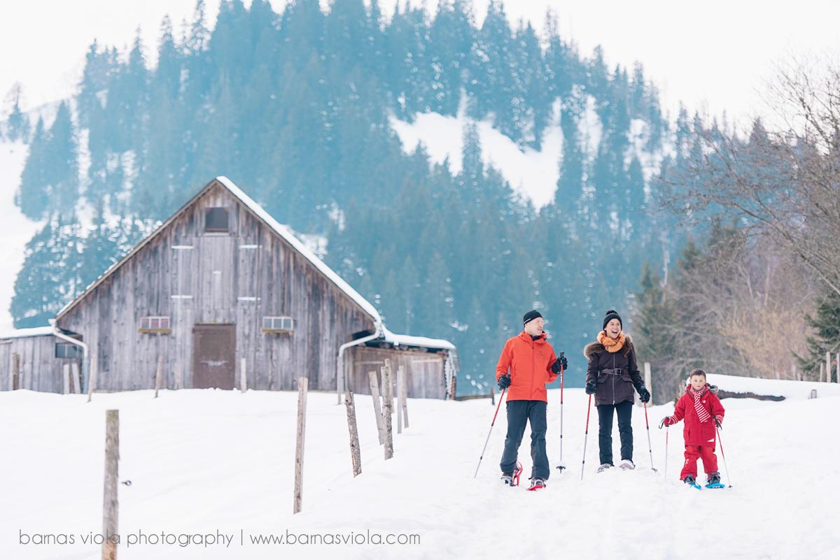 zurich-geneva-switzerland-family-photography-8808