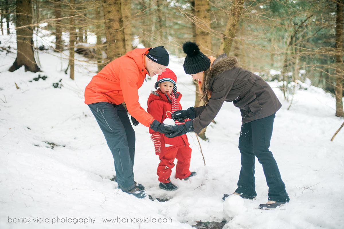 zurich-geneva-switzerland-family-photography-9010