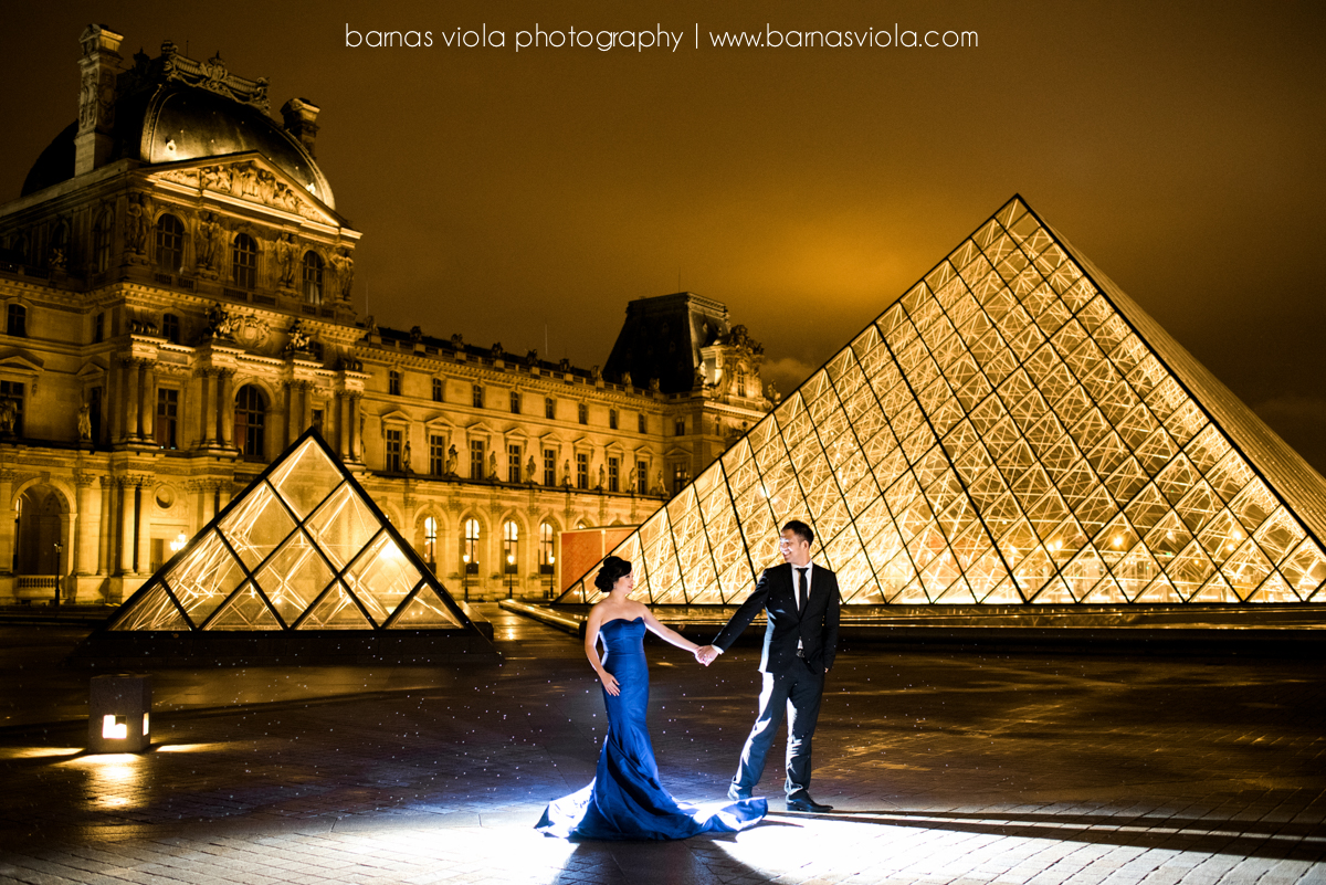 paris engagement photography france