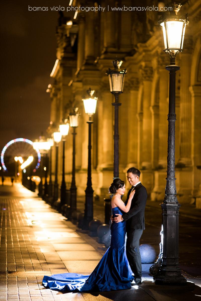 paris engagement photography france