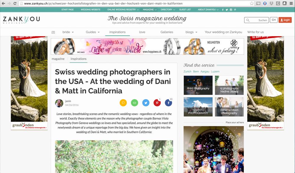 switzerland wedding photographer geneva