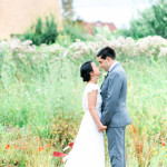 france switzerland wedding barnas viola photography