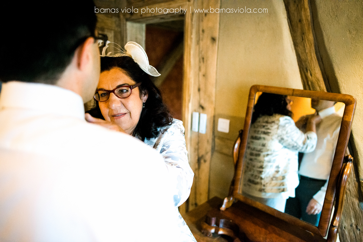 french switzerland wedding photographer